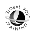 Logo_BW2_GlobalPortTrading