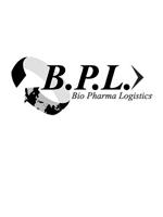 Logo_BW2_BPL