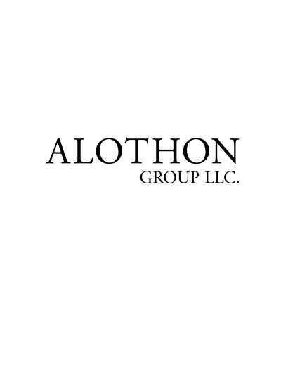 Logo_BW3_Alothon