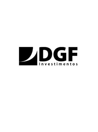 Logo_BW3_DGF