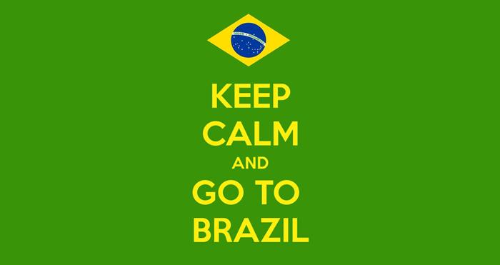 Buysse & Partners richt pijlen op Braziliaanse KMO's