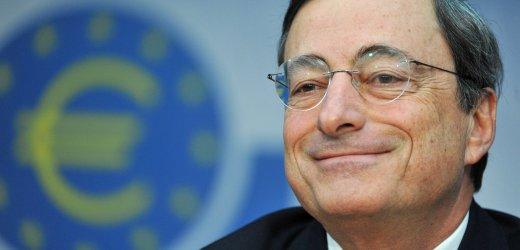 ECB – Duitsland: 7 – 1