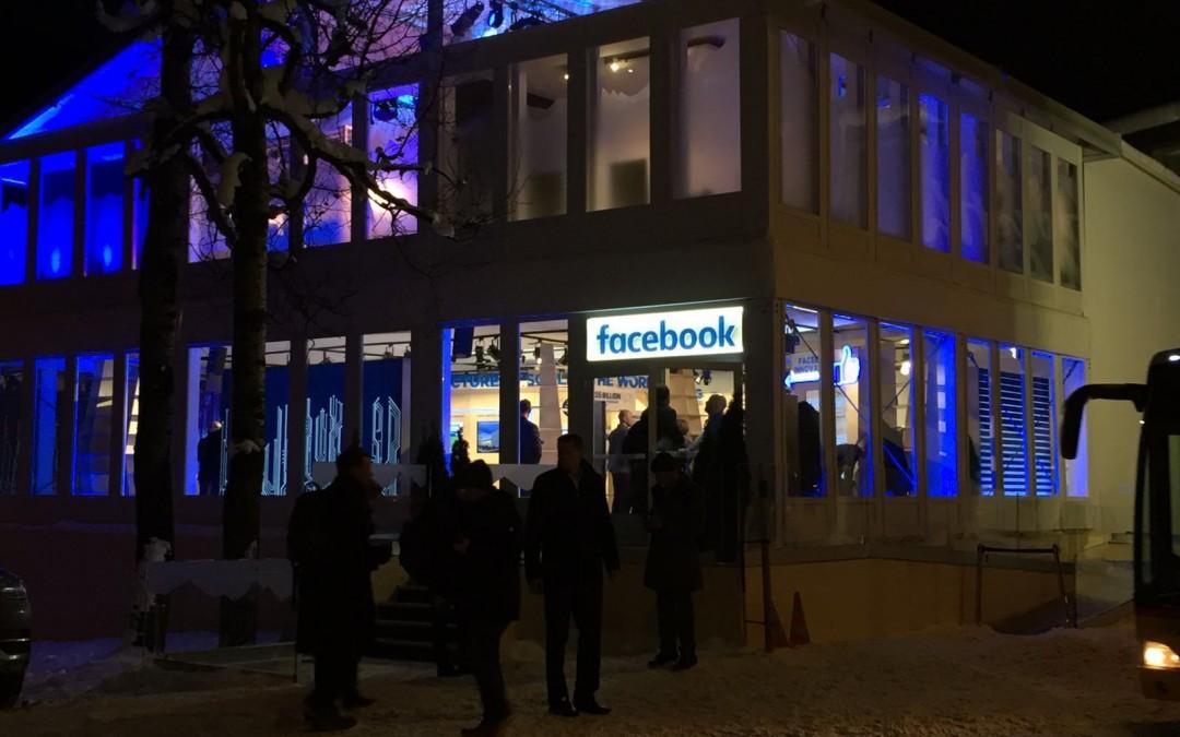 Schnitzel and Barolo '57 in Davos