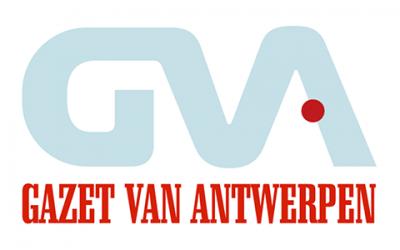 Hilton Hotel Groenplaats terug in Antwerpse handen