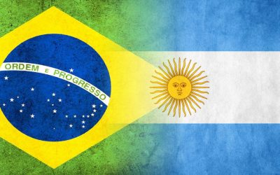 "Why Brazil and Argentina could be entering a ""Golden Era"""