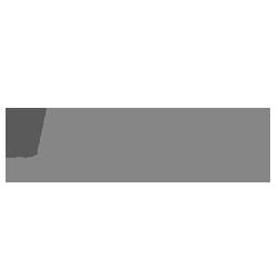 Vanerum