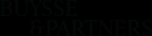 Buysse & Partners