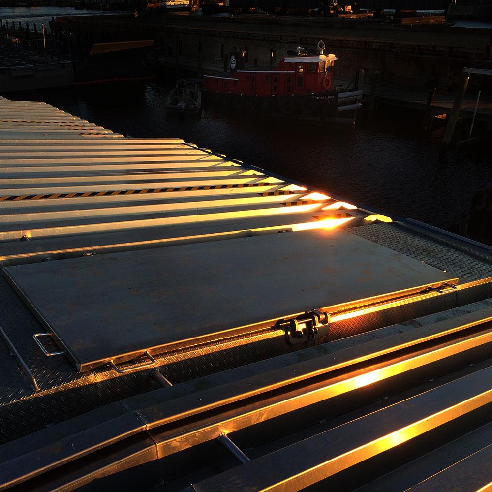 Blommaert Aluminium Constructions