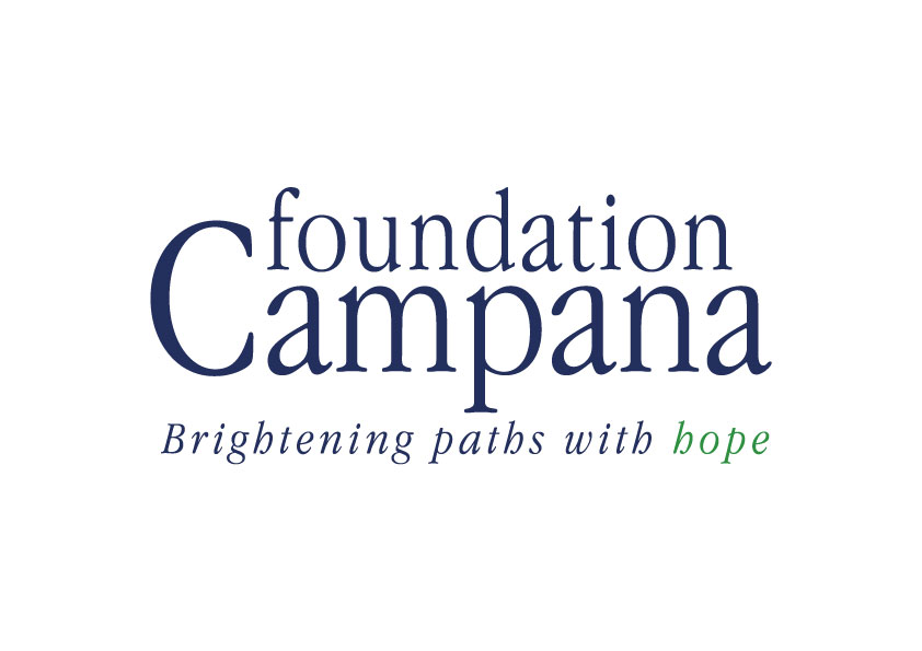 Foundation Campana helps fighting Covid-19 in Ecuador