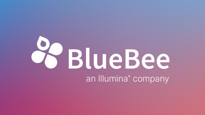 Illumina Acquires BlueBee to Accelerate Processing, Analysis and Sharing of Next Generation Sequencing Data at Scale