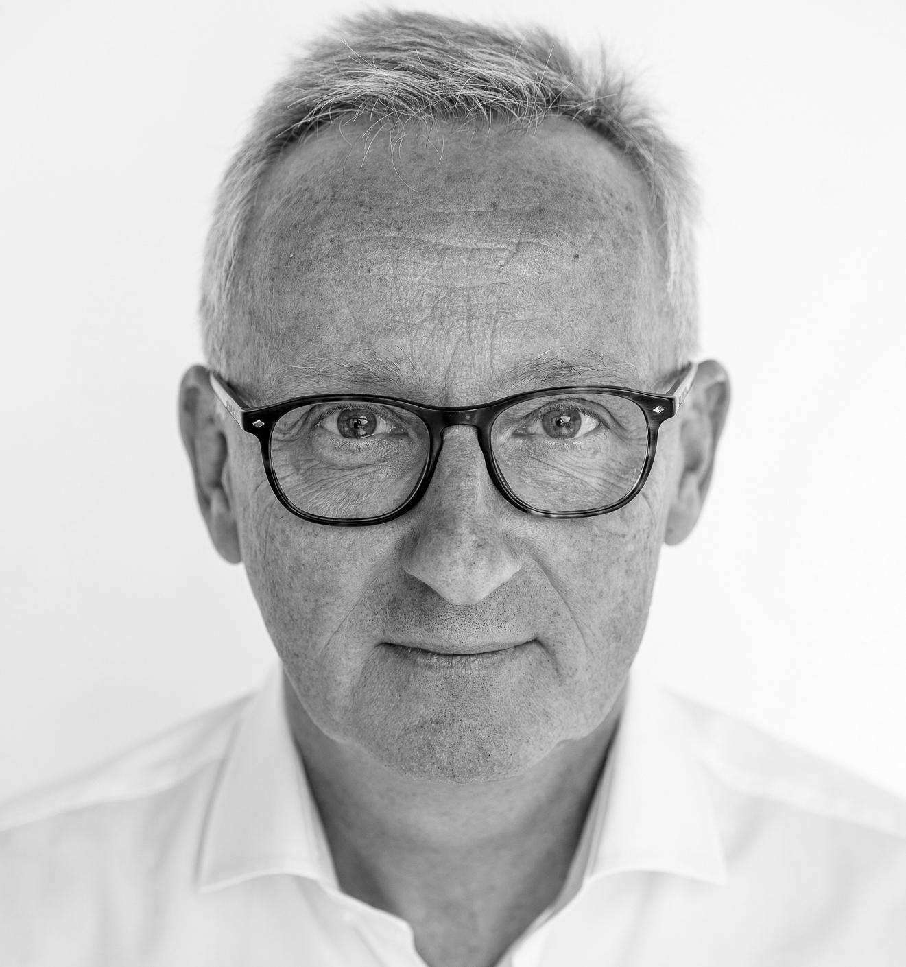 Eric Claessens