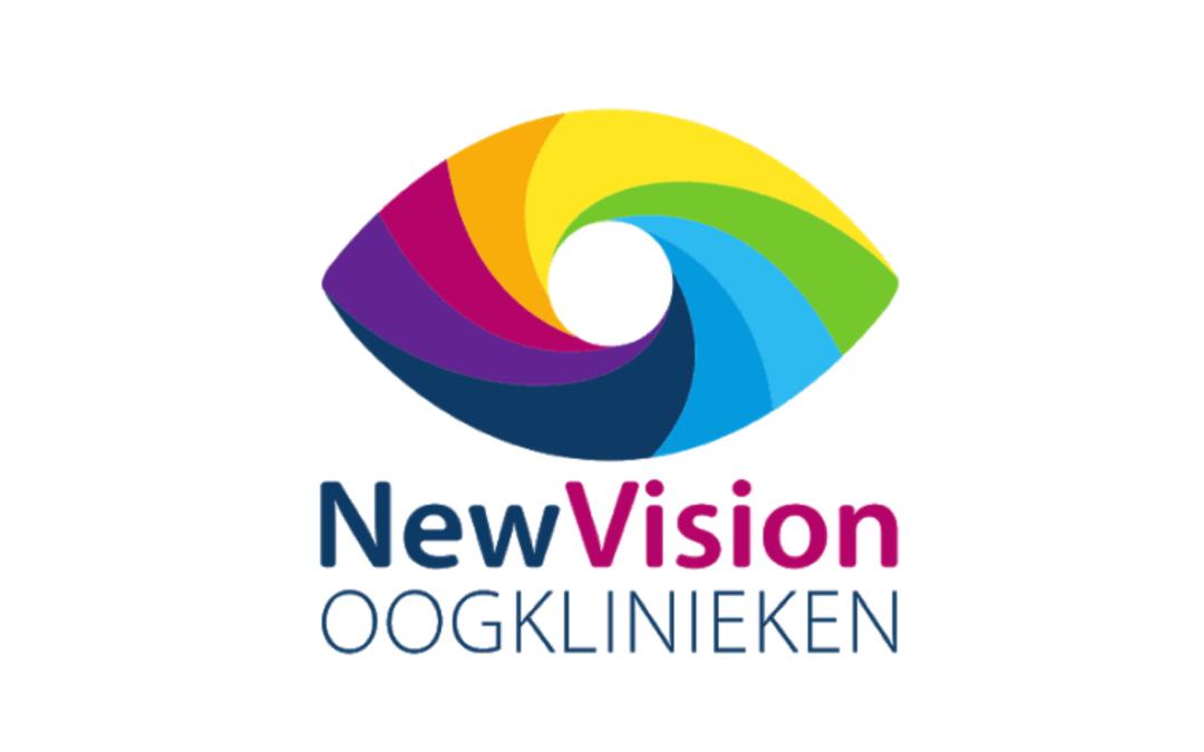 Buysse & Partners investeert 3 miljoen euro in oogklinieken New Vision